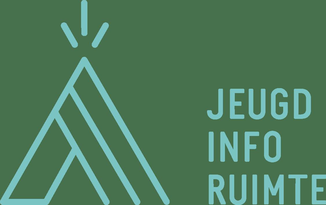 EIJ Forest logo