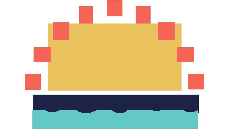 Rencontre, Voyage et Bénévolat
